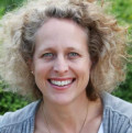 Rebecca Symington